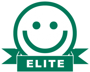elite_smiley_-300x240